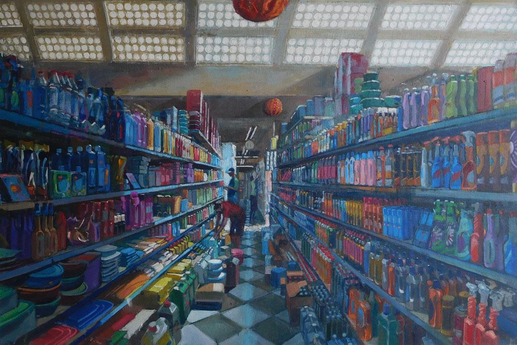 Mark-Pearson-artist-11O'clock-light-aisle-11-limited-edition-print.jpg