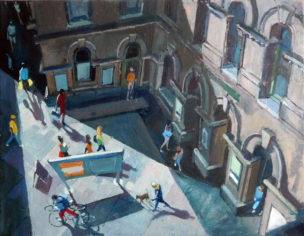 Mark-Pearson-artist-Daytime-Aerial-View-39cm-x-50cm-oil-on-canvas.jpg