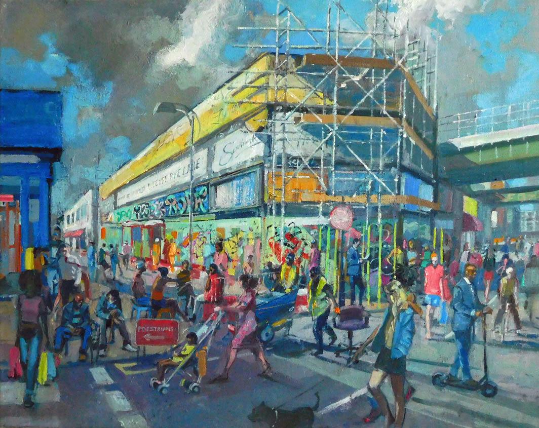 Mark-Pearson-artist-Change-in-the-Heart-of-Peckham-44cm-x-55cm-oil-on-canvas.jpg