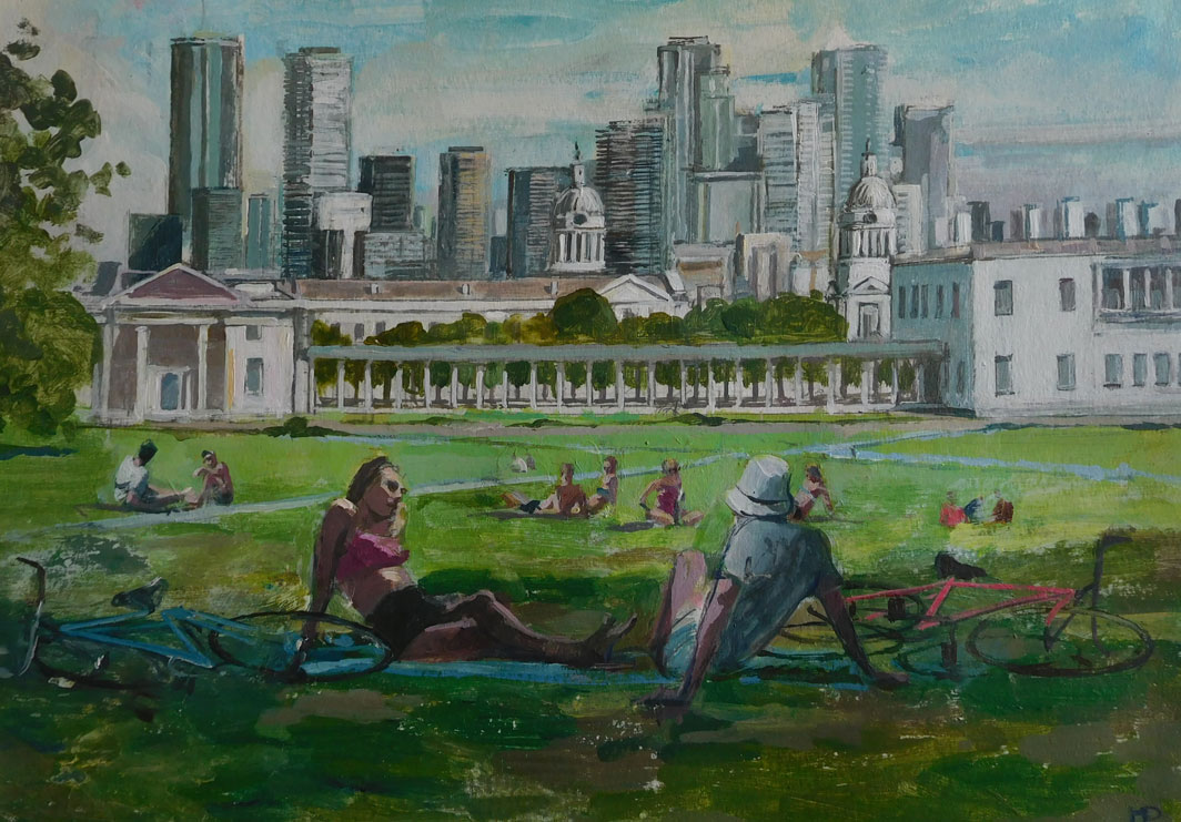 Mark-Pearson-artist-Greenwich-Park-40cm-x-50cm-acrylic-&-ink-on-paper.jpg