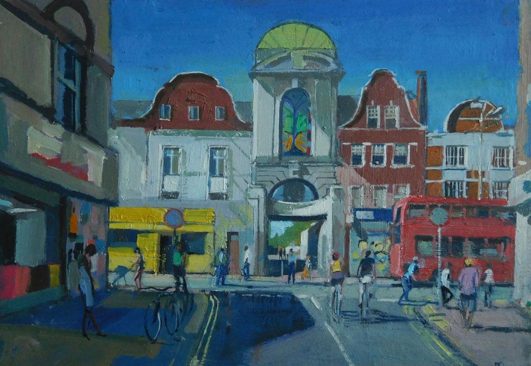 Mark-Pearson-artist-Historic-Rye-Lane-32cm-x-42cm-acrylic-&-ink-on-paper.jpg