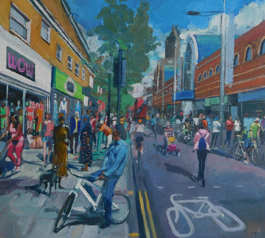 Mark-Pearson-artist-Lockdown-Eases-46cm-x-52cm-oil-on-board.jpg