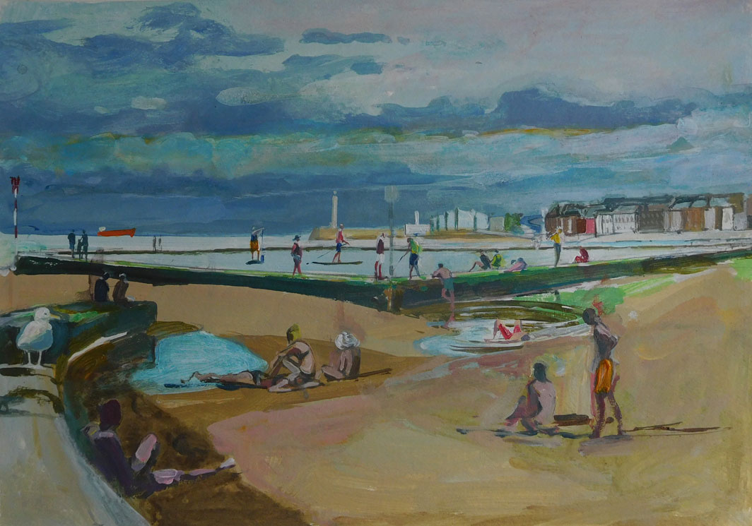 Mark-Pearson-artist-Margate-Tidal-Pool-30cm-x-40cm-acrylic-&-ink-on-paper.jpg