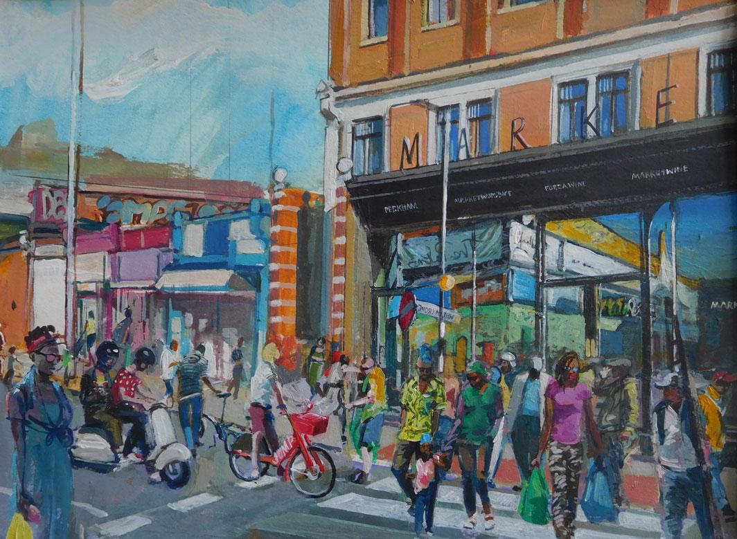 Mark-Pearson-artist-Market-Peckham-42cm-x-52cm-acrylic-&-ink-on-paper.jpg