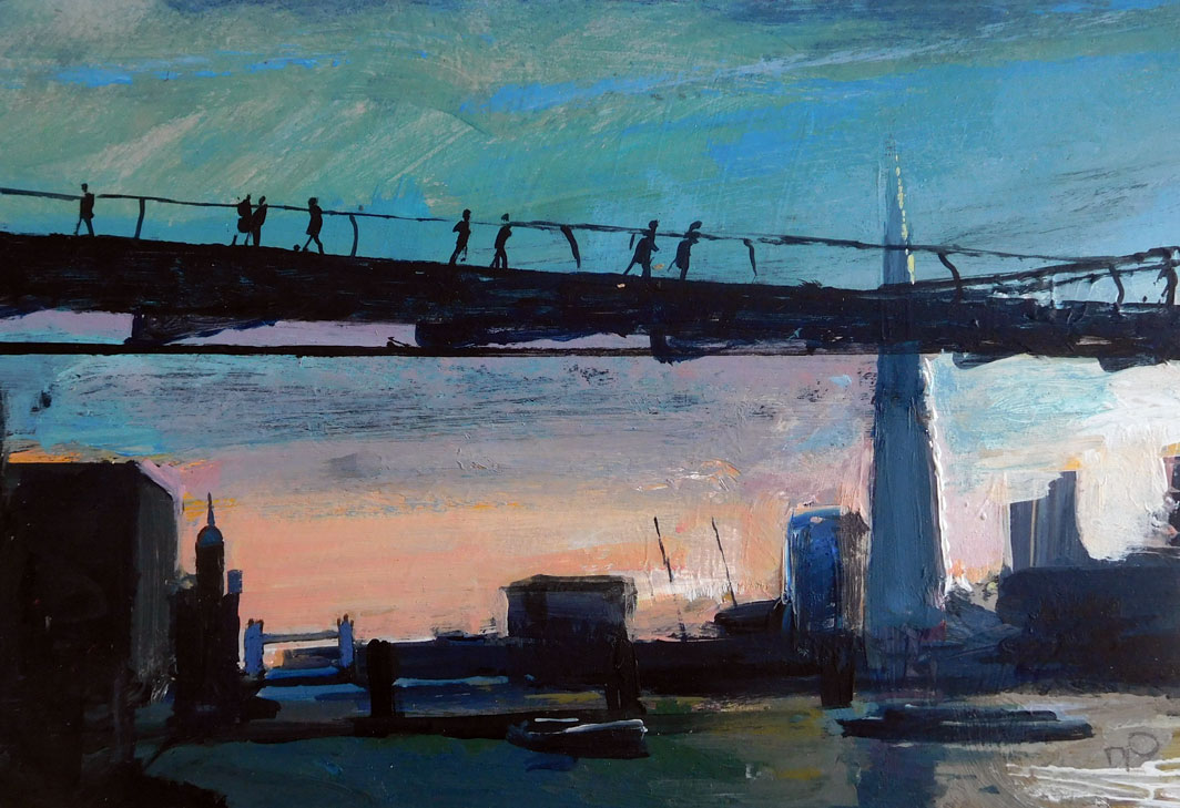 Mark-Pearson-artist-Over-the-Bridge-23cm-x-32cm-acrylic-&-ink-on-paper.jpg