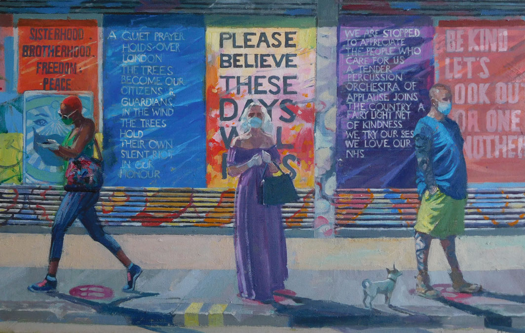 Mark-Pearson-artist-Peckham-Characters-Messages-of-Hope-II-46cm-x-71cm-oil-on-canvas.jpg