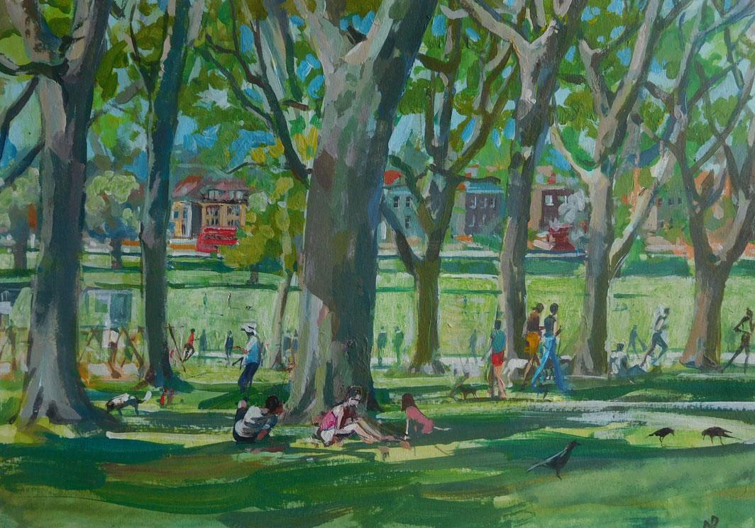 Mark-Pearson-artist-Peckham-Rye-40cm-x-50cm-acrylic-&-ink-on-paper.jpg