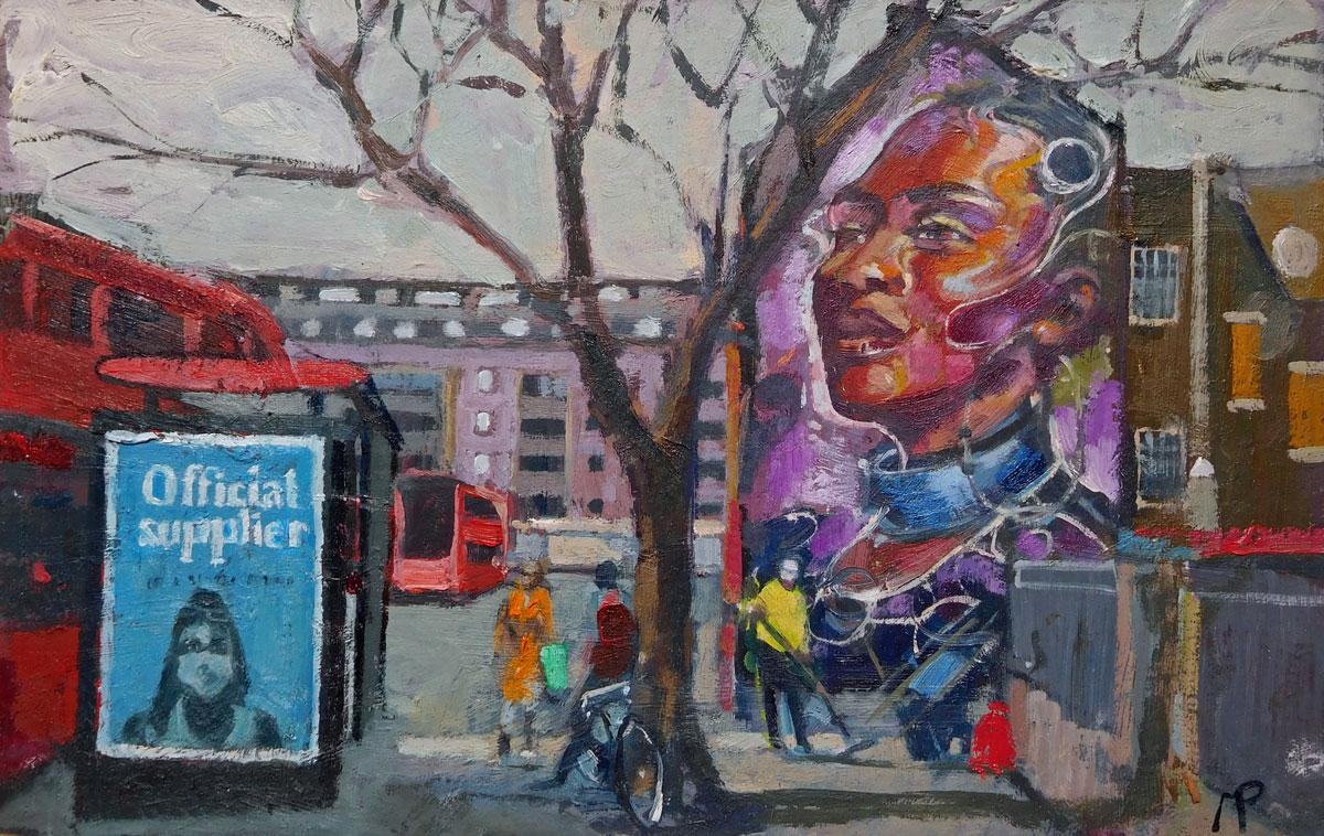 Mark-Pearson-artist-Peckham-Street-Art-23cm-x-32cm-oil-on-board.jpg
