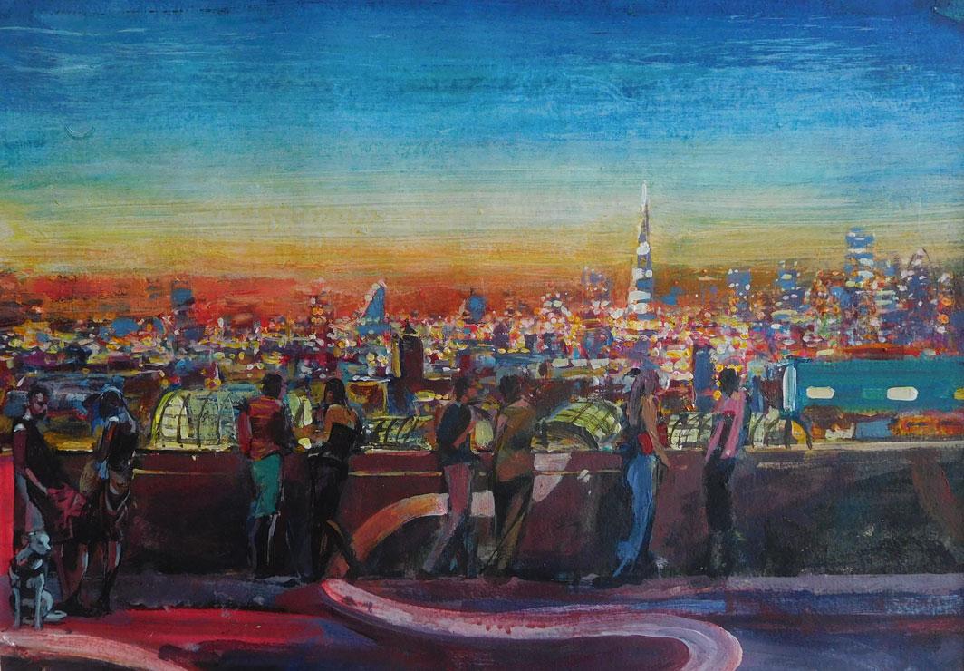 Mark-Pearson-artist-Peckham-Views-40cm-x-50cm-acrylic-&-ink-on-paper.jpg