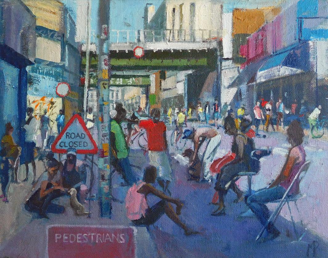 Mark-Pearson-artist-Pedestrians-Rye-Lane-28cm-x-36cm-oil-on-canvas.jpg