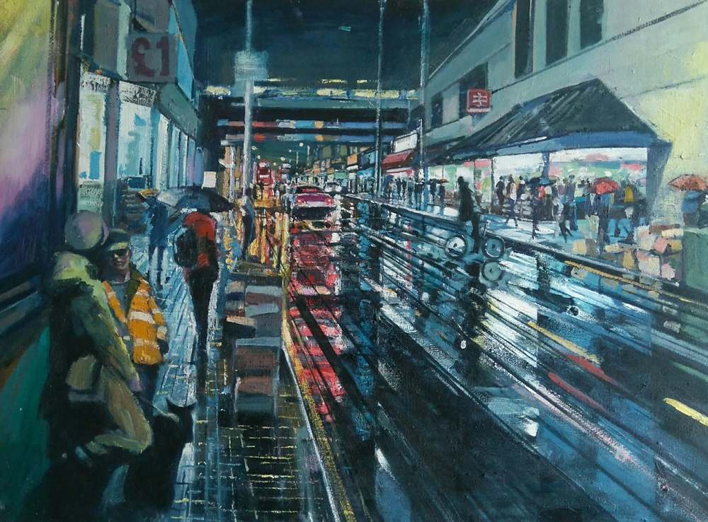 Mark-Pearson-artist-Rain-Illuminates-Rye-Lane-95cm-x-125cm-oil-on-canvas.jpg