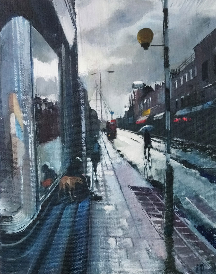 Mark-Pearson-artist-Silvery-Grey-Rye-Lane-38cm-x-30cm-oil-on-canvas-jpg