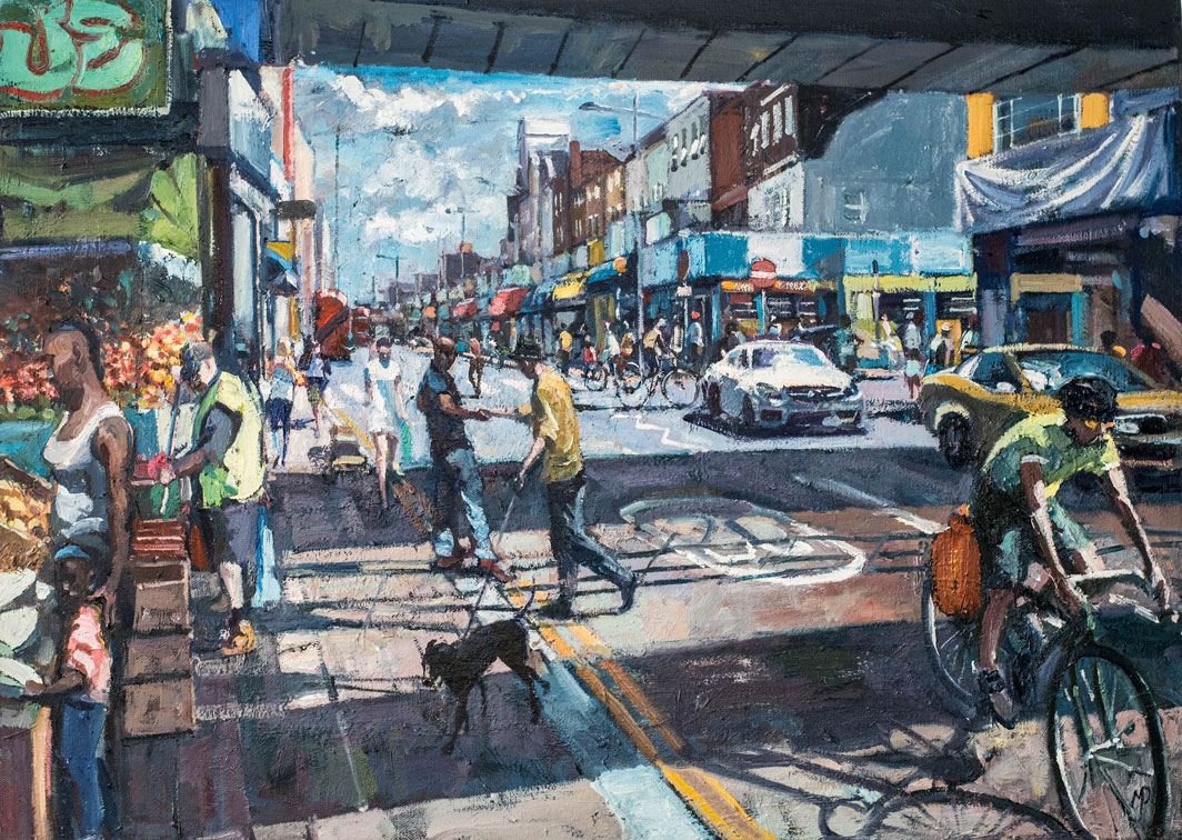 Mark-Pearson-artist-South-London-Street-Life-53cm-x-73cm-oil-on-canvas.jpg