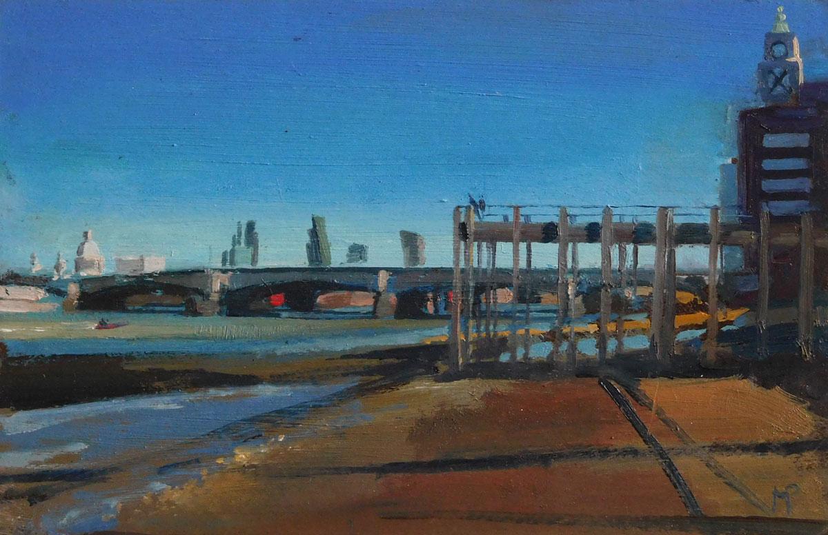 Mark-Pearson-artist-Thames-Foreshore-I-25cm-x-33cm-oil-on-board.jpg