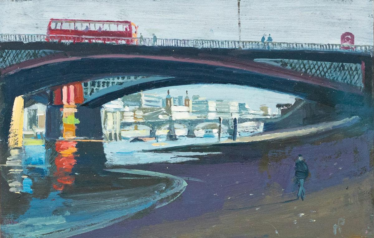 Mark-Pearson-artist-Thames-Foreshore-II-25cm-x-33cm-oil-on-board.jpg