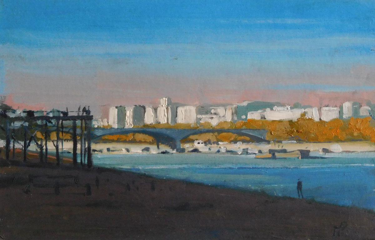 Mark-Pearson-artist-Thames-Foreshore-III-25cm-x-33cm-oil-on-board.jpg