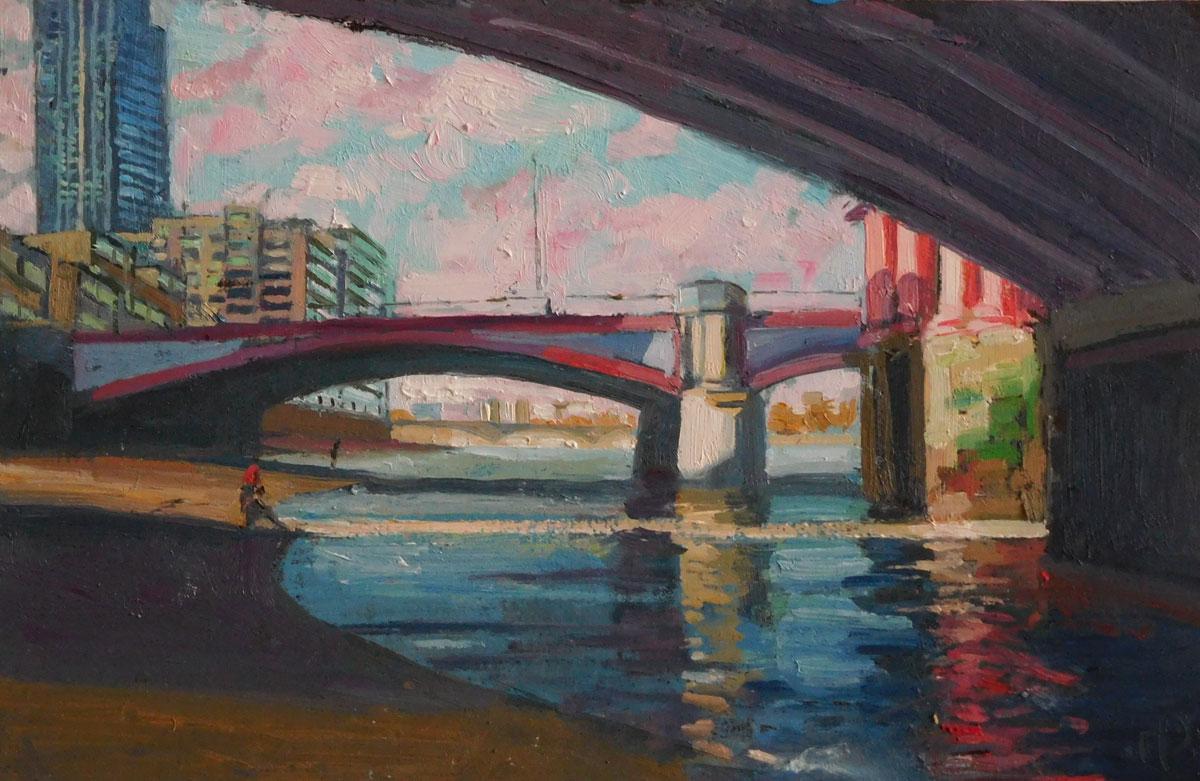 Mark-Pearson-artist-Thames-Foreshore-IV-25cm-x33cm-oil-on-board.jpg