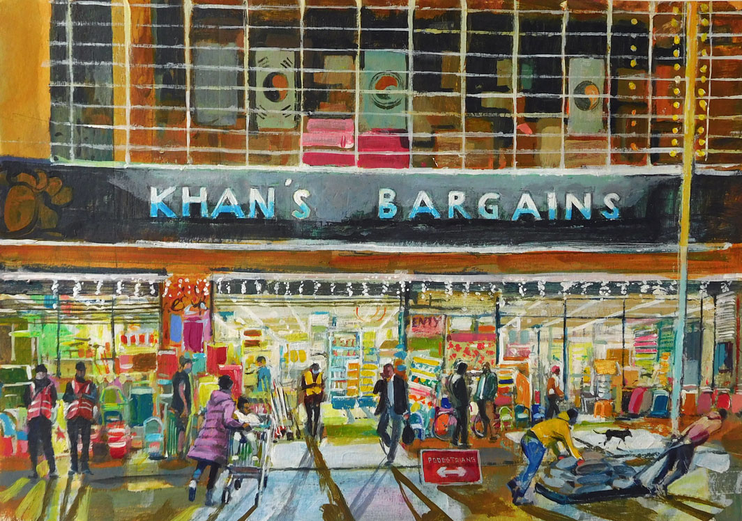 Mark-Pearson-artist-The-Store-of-the-People-42cm-x-52cm-acrylic-&-ink-on-paper.jpg