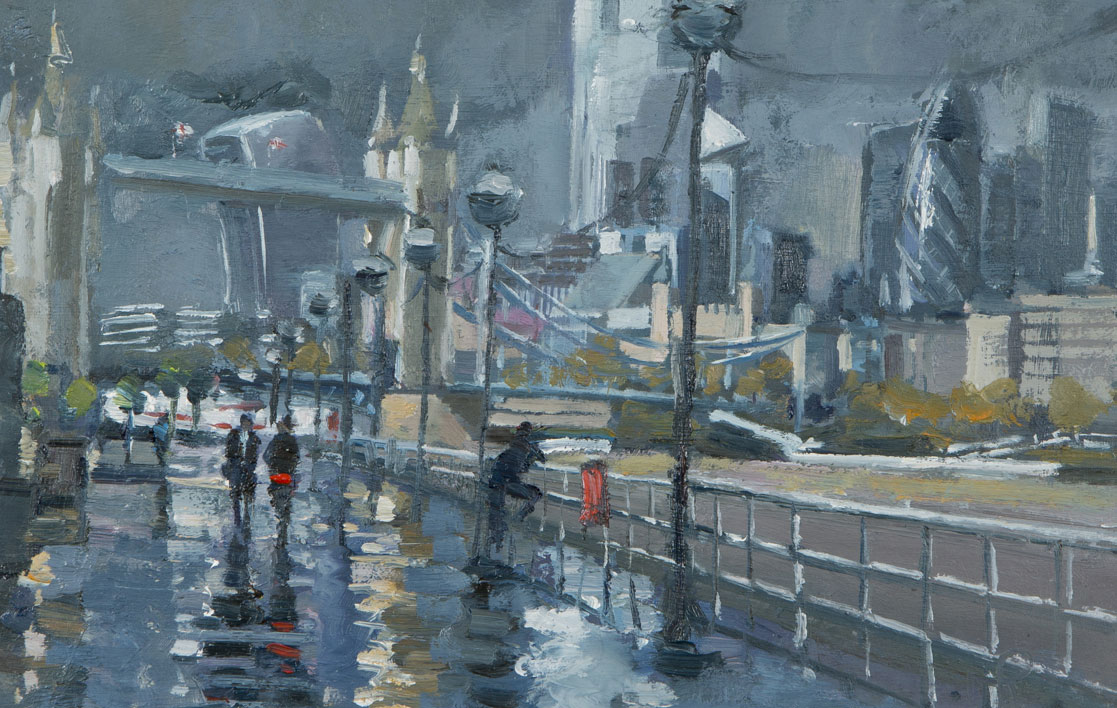 Mark-Pearson-artist-View-to-Tower-Bridge-24cm-x-33cm-oil-on-panel.jpg