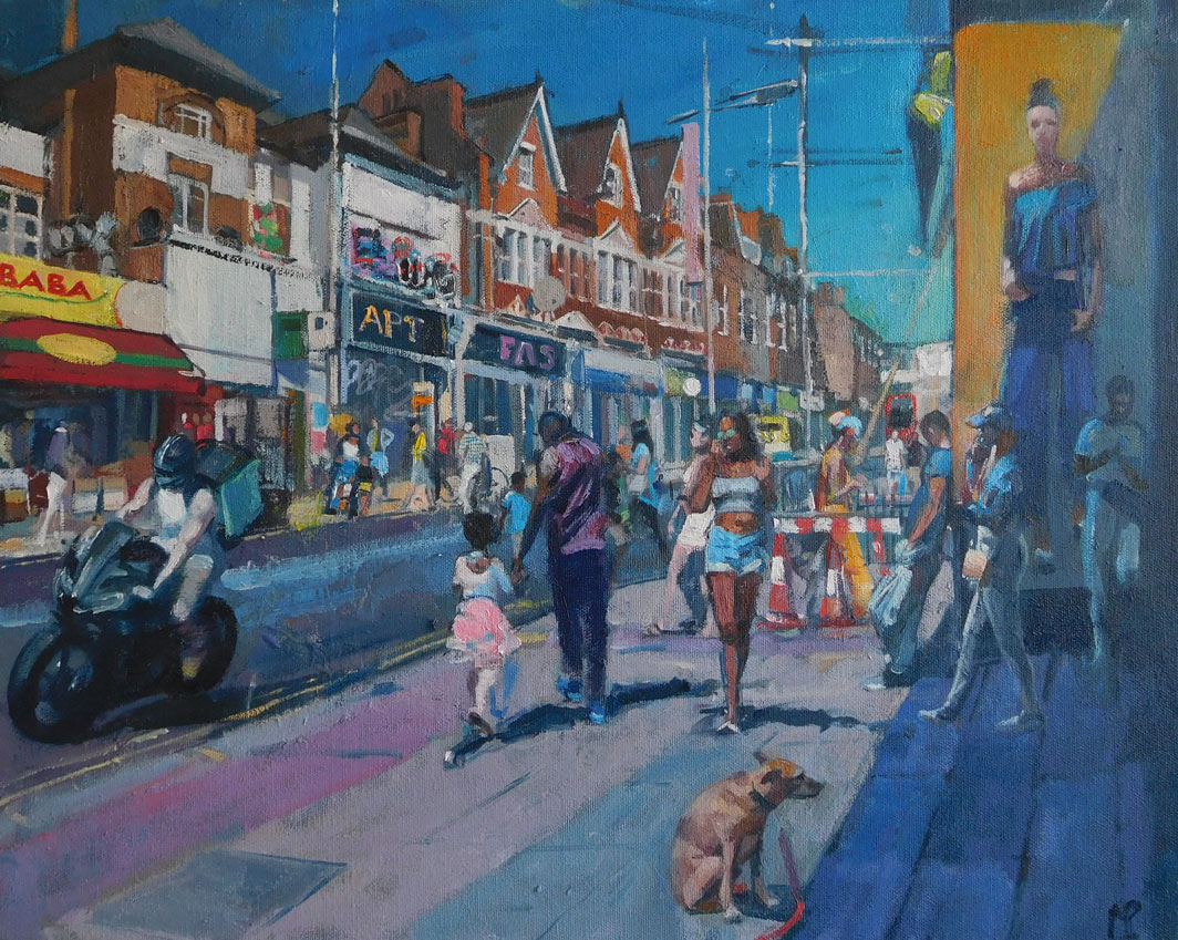Mark-Pearson-artist-Waiting-Dog-Primark-44cm-x-54cm-oil-on-canvas.jpg