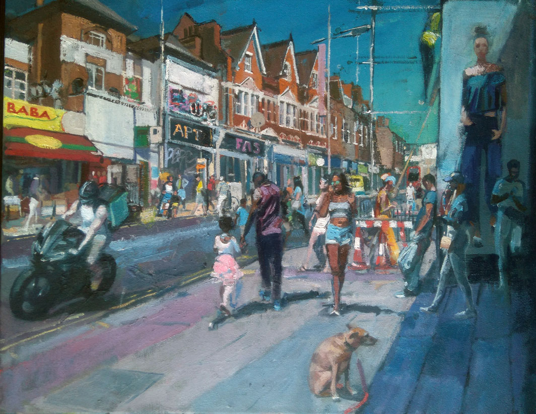 Mark-Pearson-artist-Waiting-Dog-Primark-44cm-x-54cm-oil-on-canvas.jpg
