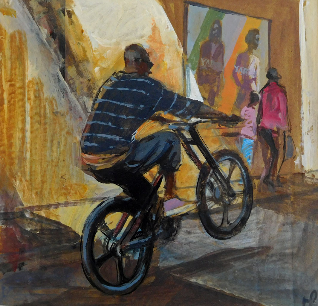 Mark-Pearson-artist-Wheelie-Peckham-30cm-x-35cm-acrylic-&-ink-on-paper.jpg