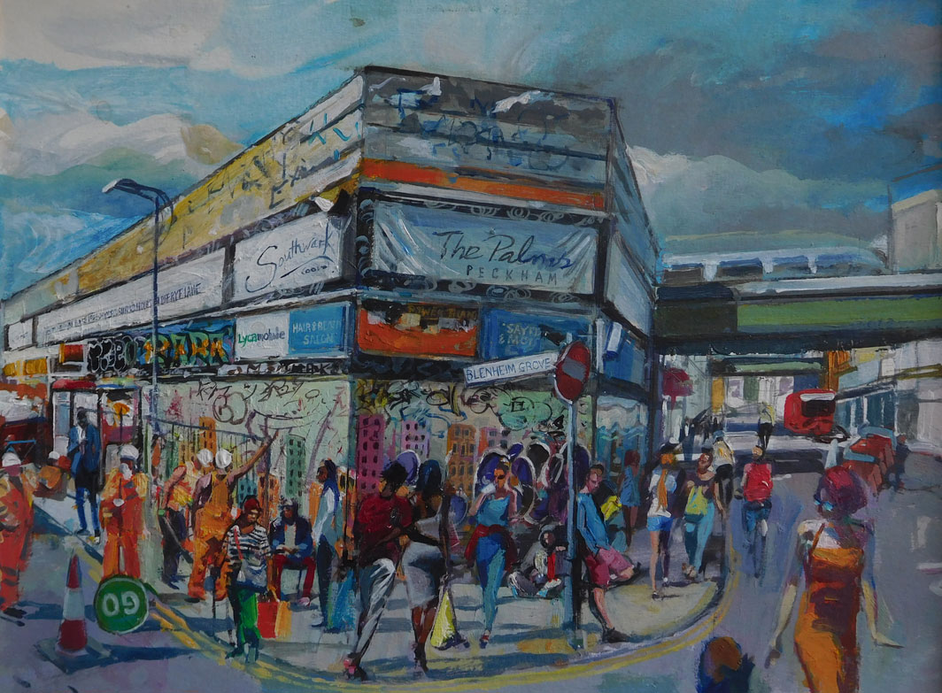 Mark-Pearson-artist-Peckham-Central-42cm-x52cm-acrylic-&-ink-on-paper.jpg