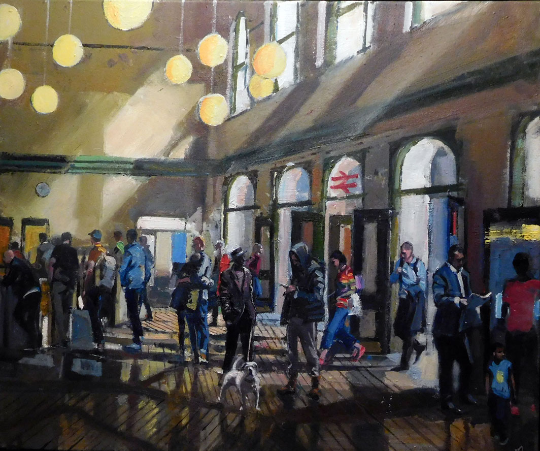 Mark-Pearson-artist-Reunion-Station-Foyer-55cm-x-65cm-oil-on-canvas.jpg